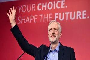 labour-activist-the-bla-recent-news