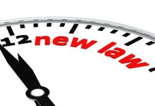 new-law-british-landlords-association-reports
