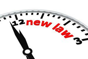 new-law-the-bla-latest-news
