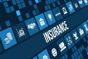 building-insurance-landlords-association-reports