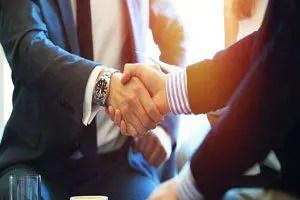 transfer-advice-landlords-association-reports