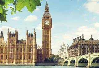 3 year tenancy The bla british landlord association reports