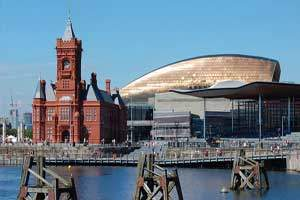 CARDIFF-BRITISH-LANDLORDS-ASSOCIATION-FINE-2018