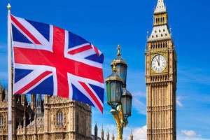 Tenant-fee-bill-british-landlord-association-the-bla-latest-news-2018