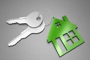 latest-landlord-news-the-bla-british-landlord-association-news
