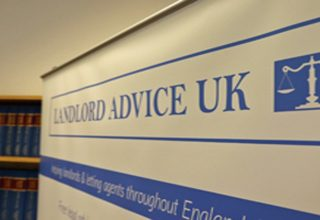 landlord advice uk tenant eviction experts
