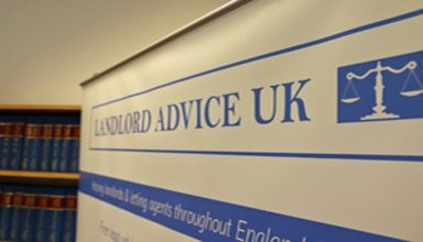landlord advice uk tenant eviction experts