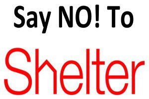 shelter-the-bla-campaign-homeless