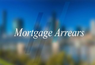 the-bla-mortgage-arrears-2018