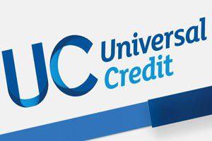universal-credit-landlords