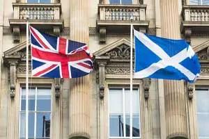 CIH Scotland responds to social security
