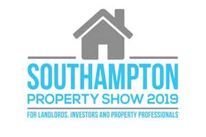 ritish landlords association Southampton 2019