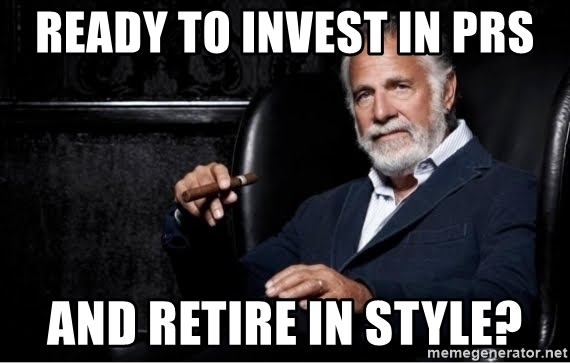 ready-to-invest-in-prs-and-retire-in-style