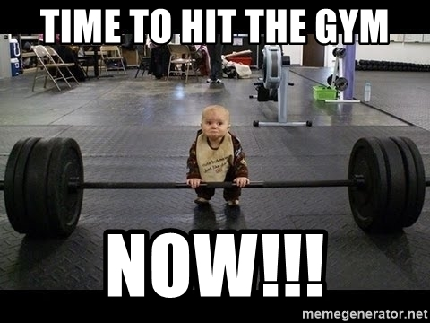 time-to-hit-the-gym-now
