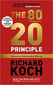 The 8020 Principle.jpg
