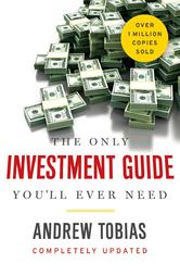 the-only-investment-guide-youll-ever-need