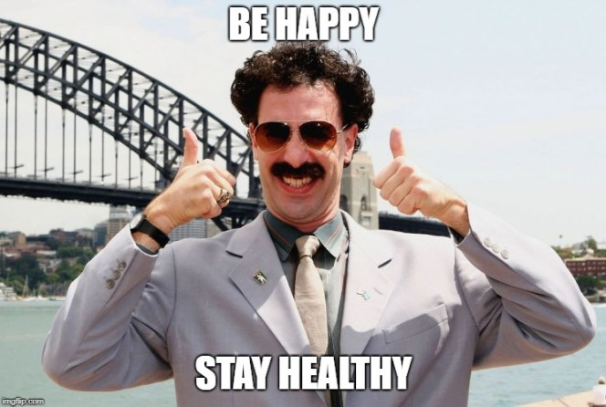 Borat Happy.jpg