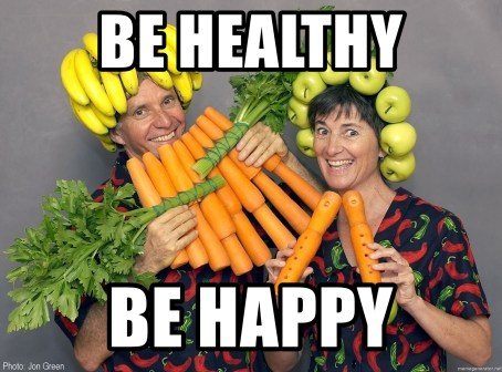 be-healthy-be-happy