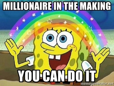 millionaire-in-the-making-you-can-do-it