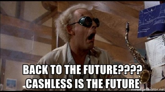 back-to-the-future-cashless-is-the-future