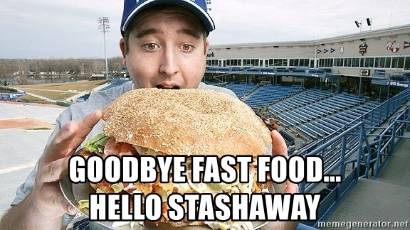 goodbye-fast-food-hello-stashaway