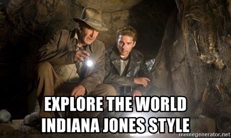 explore-the-world-indiana-jones-style