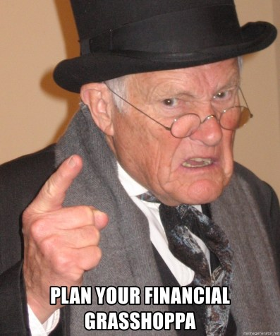 plan-your-financial-grasshoppa