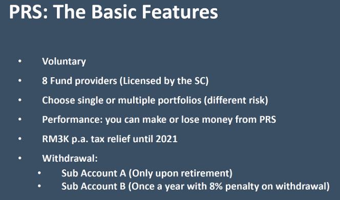 StashAway Slide 5.PNG