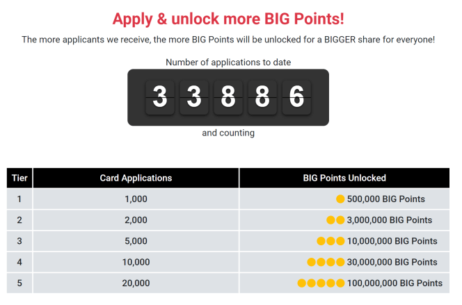AirAsia Credit Card Unlock Points.PNG