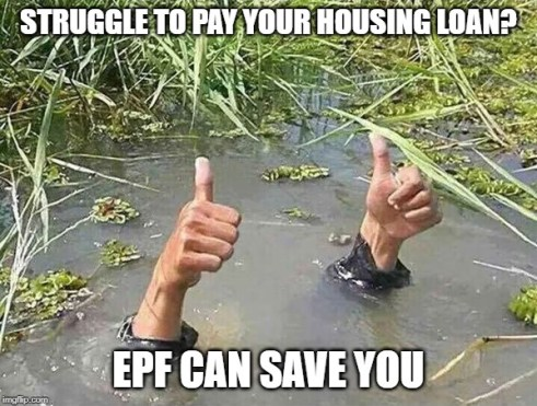 EPF Can Pay Your Housing Loan.jpg