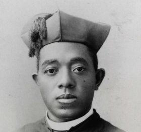 Augustus Tolton