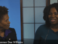 Making Black Catholic History Today: Black Catholic Interviews 2 – CTU's 2016 Interview With Dr. Shannen Dee Williams on History of Black Catholic Sisters (Black Catholic History Month 2019)