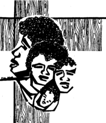 Let 'em Speak On It: Notable Quotes From Black Catholics 4 – 1984 Pastoral Letter from U.S. Black Catholic Bishops (Black Catholic History Month 2019)