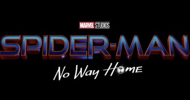 Spider Man: No Home Coming
