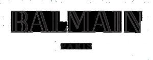 balmain-600x237