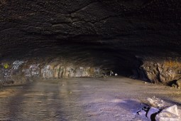 Dead Horse Cave