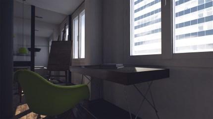loft_studio_09