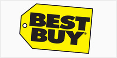BestBuy Black Friday Deals
