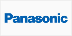 Panasonic-black-friday-deals-2017