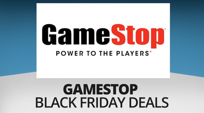 gamestop-black-friday-2017-deals