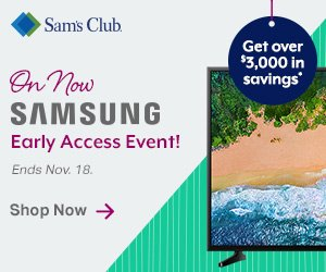 Sams_club_black_friday_banner