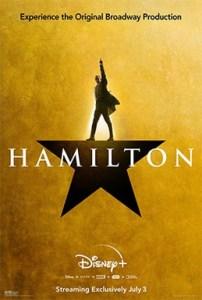 Hamilton_Disney+_poster_2020