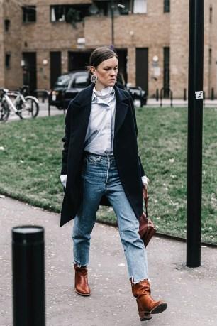 street_style_london_fashion_week_dia_2_topshop_662730743_800x