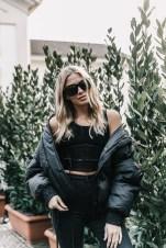street_style_milan_fashion_week_dia_1_gucci_229167663_800x