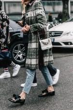 street_style_milan_fashion_week_dia_3_versace_728356166_800x