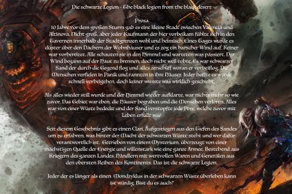 BLACK_GOLD_ONLINE_steampunk_fantasy_sci_fi_mmo_rpg_4677x2160 Kopie