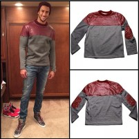 colin-kaepernick-hall-of-game-grungy-gentleman-hstry-clothing