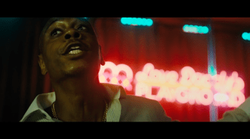 """Spike Lee Joint - """"CHI-RAQ"""" - Dave Chappelle"""