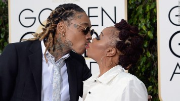 160110180306-01-golden-globes-red-carpet-2016---wiz-khalifa-restricted-super-169