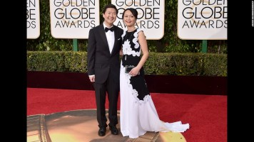 160110180733-golden-globes-red-carpet-2016---ken-jeong-super-169